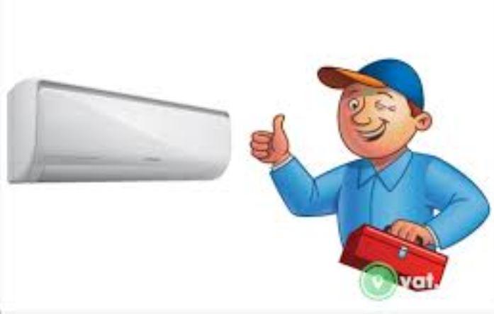 Thợ vệ sinh máy lạnh ở Xã Trừ Văn Thố