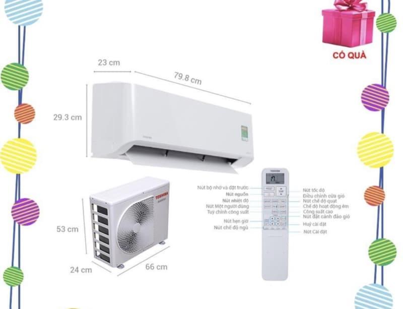 Vệ sinh máy lạnh công nghiệp ở Phường Chánh Phú Hòa