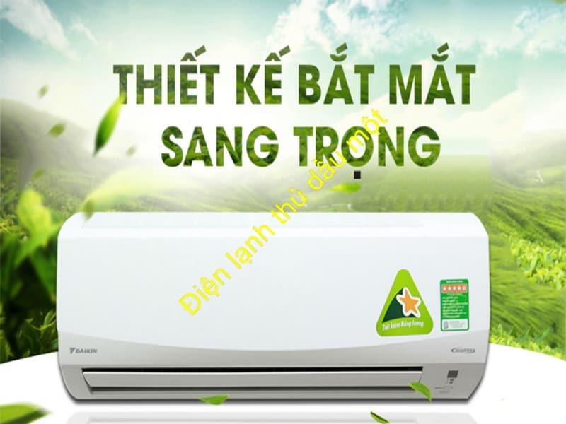 Thợ vệ sinh máy lạnh ở Xã An Điền