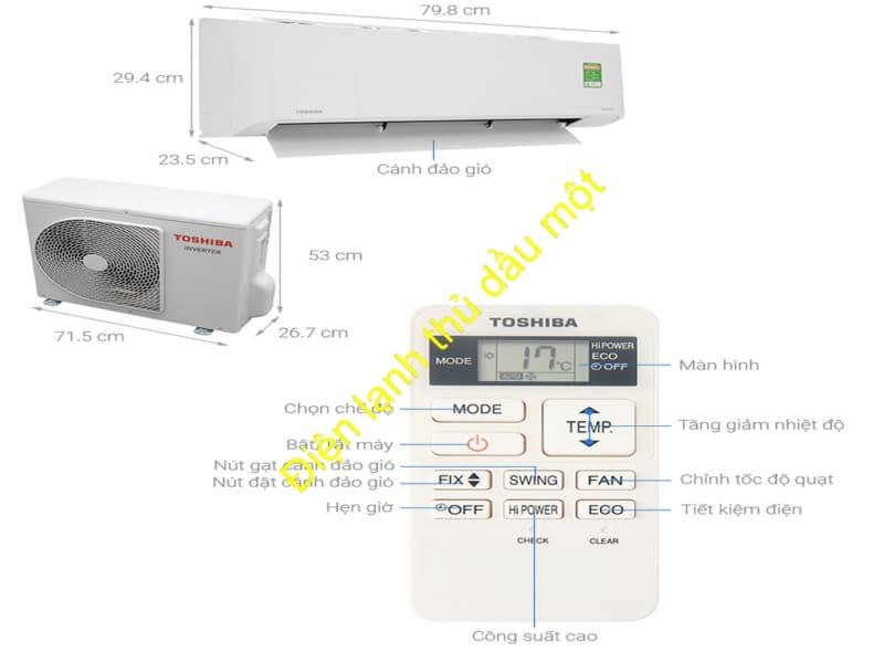 Vệ sinh máy lạnh công nghiệp tại Xã Tân Long