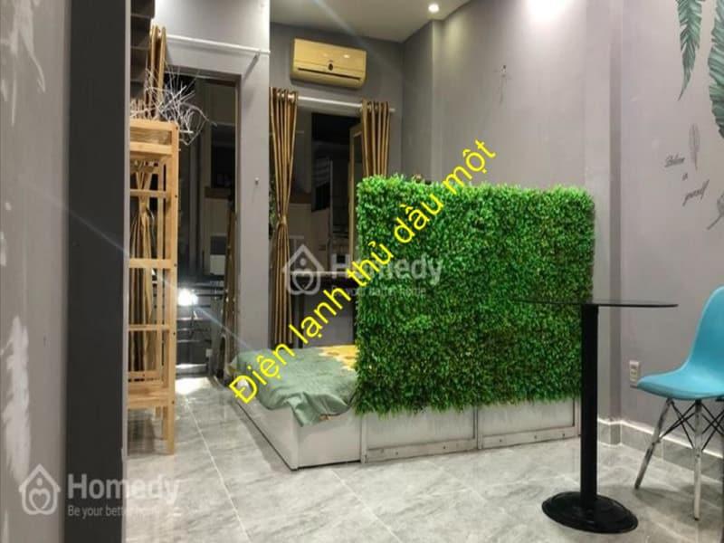 Vệ sinh máy lạnh công nghiệp ở Phường Tân Định